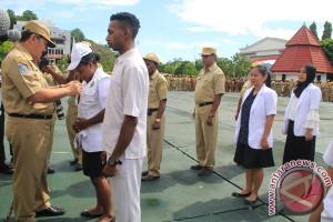 Dinkes Papua kirim tim kesehatan untuk Korowai