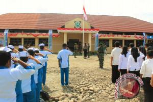 47 PTT kesehatan Jayawijaya diangkat menjadi ASN