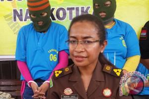 Jaksa: kasus pengrusakan kantor Petrosea segera disidangkan