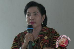 Pemprov Papua dorong PIKI berkontribusi dalam peningkatan SDM