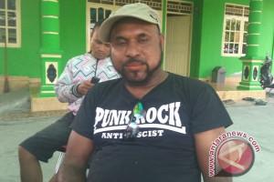 Kampak desak polisi proses hukum Kadispendasbud Mimika