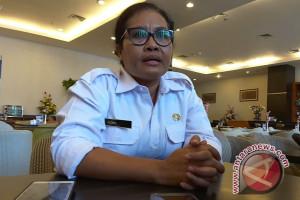 Pengusaha PNG antusias ikut pameran dagang di PLBN Skouw