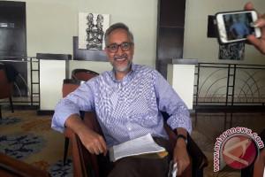 Inggris dukung Papua tetap dalam bingkai NKRI