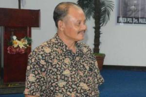 KKJB minta warganya tidak lagi mendulang emas di Tembagapura