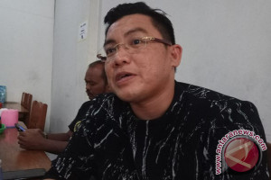 Hipmi Papua fokus tumbuhkan UMKM
