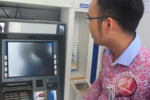 Bank Mandiri dorong penggunaan uang elektronik di Papua