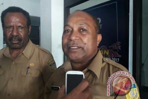 Disnaker Papua tunggu hasil perundingan karyawan Freeport