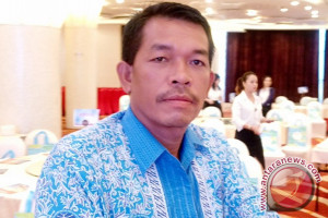Asita Papua nilai kenaikan UMP sesuai logika