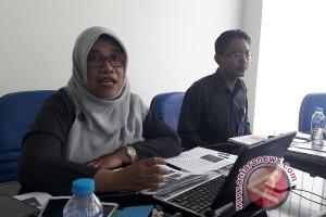 BPS: Indeks Tendensi Konsumen Papua capai 107,72