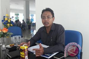 BPS: bahan makanan picu inflasi di Jayapura