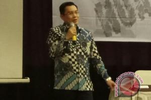 Hipmi: era perdagangan elektronik segera masuk Papua
