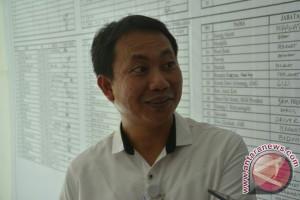 Puskesmas Timika Jaya agendakan sidak makanan kedaluwarsa