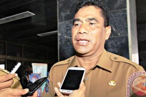 Bupati Intan Jaya dan Jayapura segera dilantik