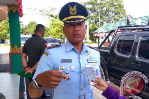 Dansatrad: Timika bebas dari pesawat asing ilegal