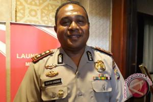 Polres Jayapura Kota gagalkan penyelundupan premium ke PNG