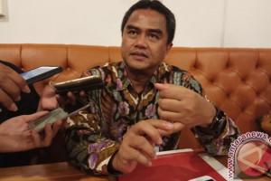 OJK Papua: target penyaluran KUR Rp1 triliun