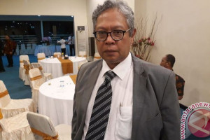 Perdagangan langsung ke PNG masuk agenda JBC