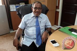 Legislator Papua minta OPD selesaikan penggabungan BUMD