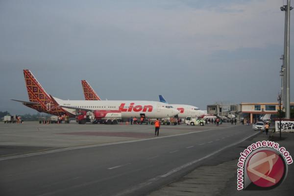 Bandara Sentani Jayapura