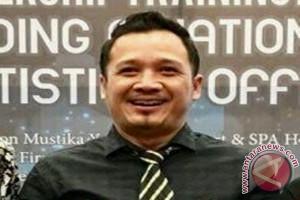 BPS: jumlah pengangguran di Papua capai 53.818 orang
