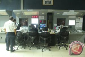 ATC Bandara Sentani Jayapura