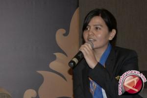 Piala Indonesia direncanakan bergulir 7 April 2018