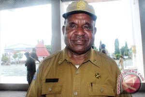 Pemprov Papua minta pemberantasan minuman beralkohol ditingkatkan