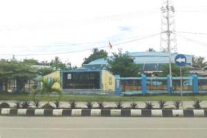 DPRD Biak Numfor berkonsultasi dengan UP2KP terkait KPS