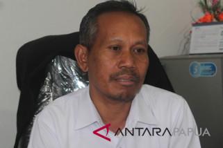 Jayawijaya wajibkan pemerintahan kampung pajang baliho DAK