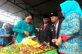 Legislator Papua: Bupati Keerom Celcius Watae sosok rendah hati