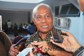 KPA Papua agendakan sosialisasi sirkumsisi di Merauke