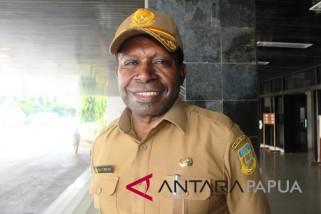 Papua imbau kabupaten/kota pesisir manfaatkan bantuan kapal