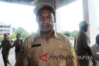 Pemprov Papua rekrut calon ASN setelah pilkada 2018