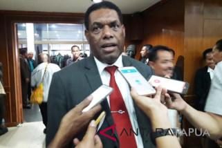 Presiden Jokowi segera serahkan Inpres PON dan Peparnas