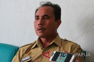 Pemkab Jayawijaya agendakan pengadaan empat bus sekolah