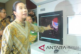 Rini undang investor asing berinvestasi di Indonesia Timur