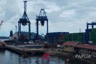 BI Papua: aksi teror bom tak pengaruhi distribusi barang