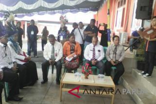 Menakar peluang pasangan calon peserta pilkada Biak Numfor