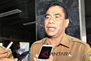 Pemprov Papua usulkan tiga nama Penjabat Bupati Biak Numfor