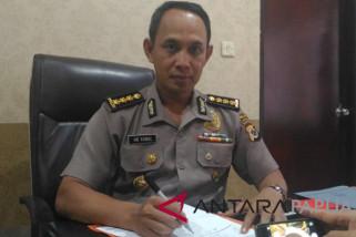 Polda Papua tindak lanjuti dugaan PT Hanjun tambang emas ilegal