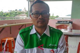 Pertamina Maluku-Papua fokus perluas jangkauan BBM Satu Harga