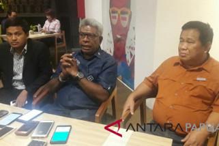 Pengacara: KPU Mimika harus menindaklanjuti putusan PTTUN Makassar