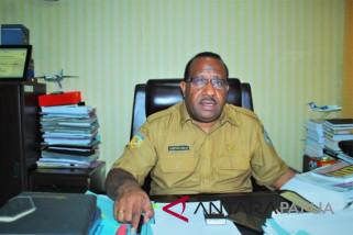 Jayawijaya peringati 55 tahun kembalinya Papua ke NKRI