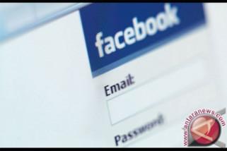 Facebook menyatakan kebocoran data capai 87 juta pengguna