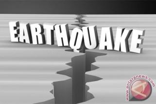Pekerja bantuan PNG berjuang menjangkau daerah terpencil sesudah gempa