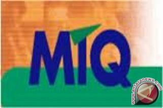 Panpel MTQ Biak berlakukan pendaftaran 'online'