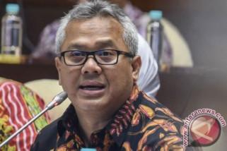 KPU siap hadapi gugatan PBB-PKPI