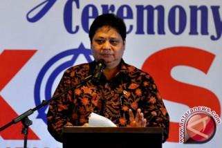 Menperin optimistis Indonesia jadi basis produksi ponsel