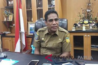 Pelti Papua prioritaskan atlet OAP pada PON 2020