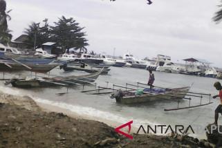 DKP Biak Numfor akan terbitkan 750 kartu nelayan